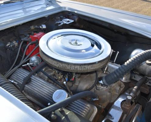 Img002chevrolet Corvette