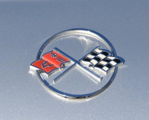 Img015chevrolet Corvette