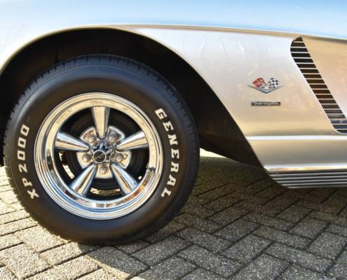 Img020chevrolet Corvette