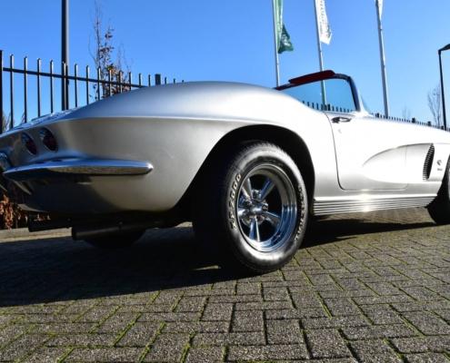 Img024chevrolet Corvette