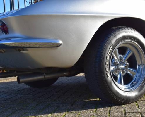 Img025chevrolet Corvette