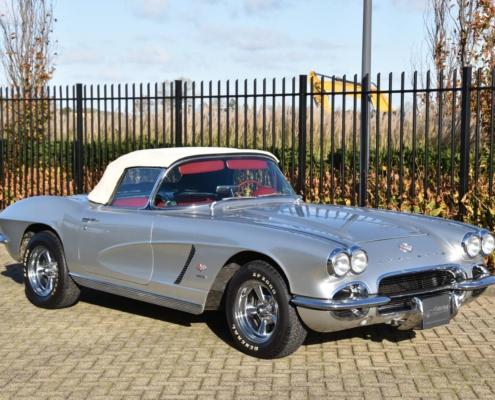 Img026chevrolet Corvette