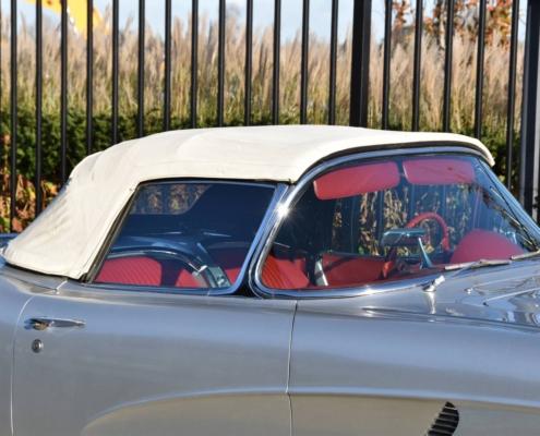 Img027chevrolet Corvette