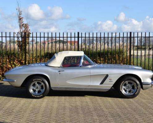 Img028chevrolet Corvette