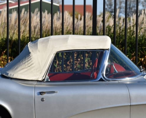 Img029chevrolet Corvette
