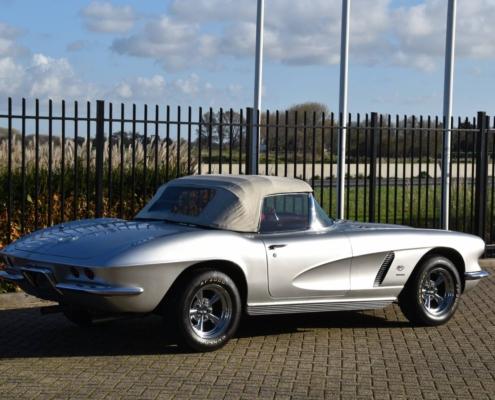 Img031chevrolet Corvette