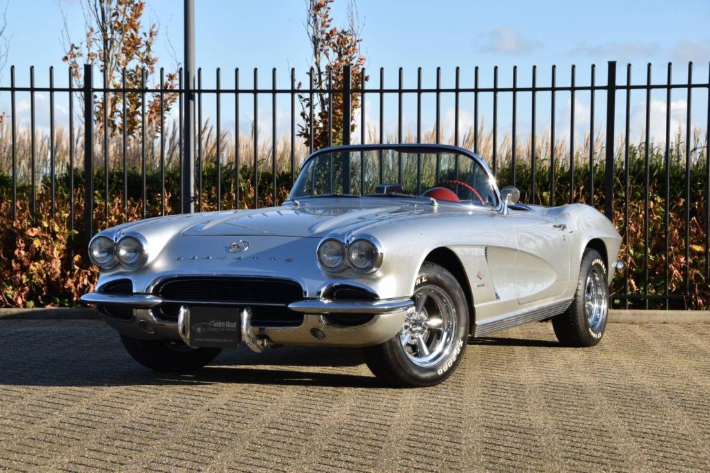 Img032chevrolet Corvette