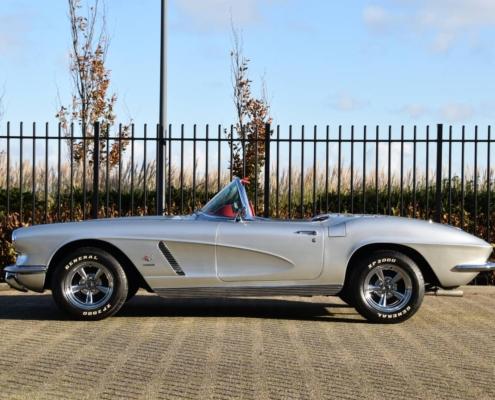 Img034chevrolet Corvette