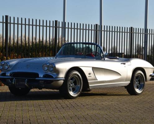 Img036chevrolet Corvette