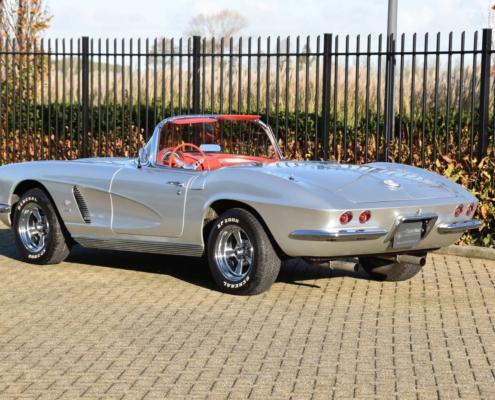 Img039chevrolet Corvette