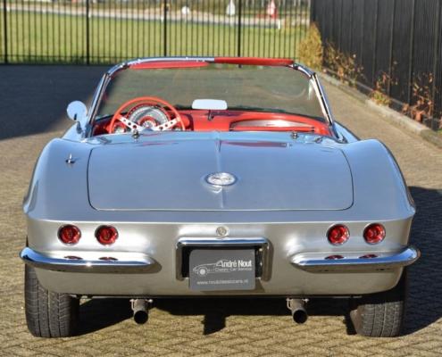 Img041chevrolet Corvette