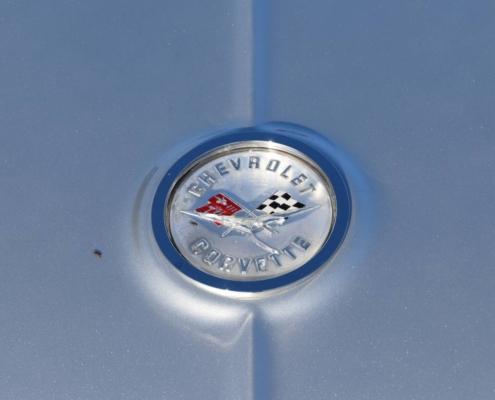 Img044chevrolet Corvette