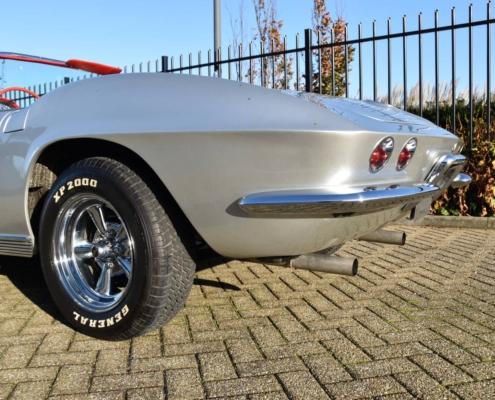 Img045chevrolet Corvette