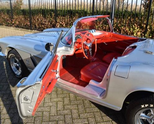 Img046chevrolet Corvette