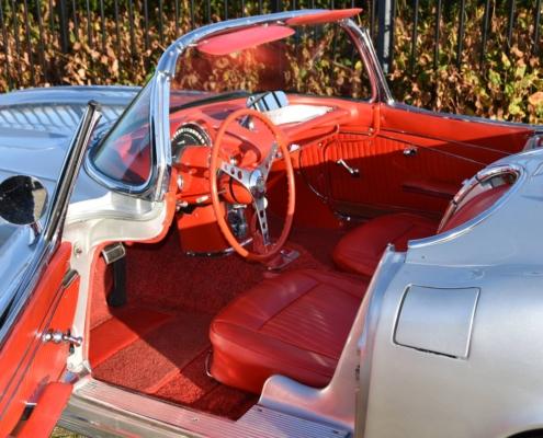 Img047chevrolet Corvette