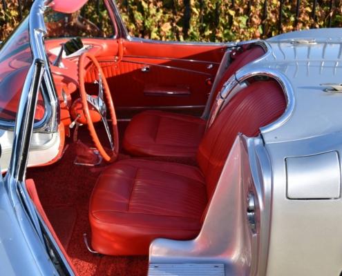 Img048chevrolet Corvette