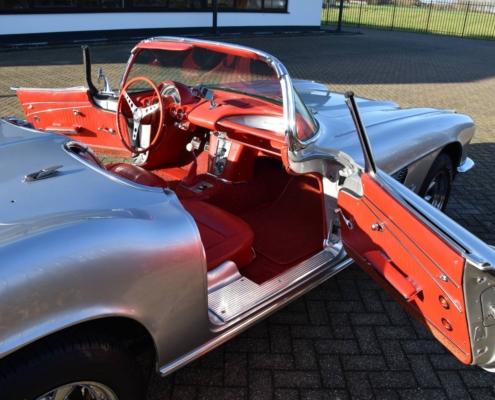 Img049chevrolet Corvette