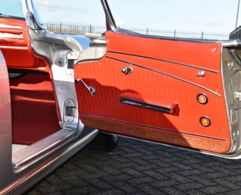 Img050chevrolet Corvette