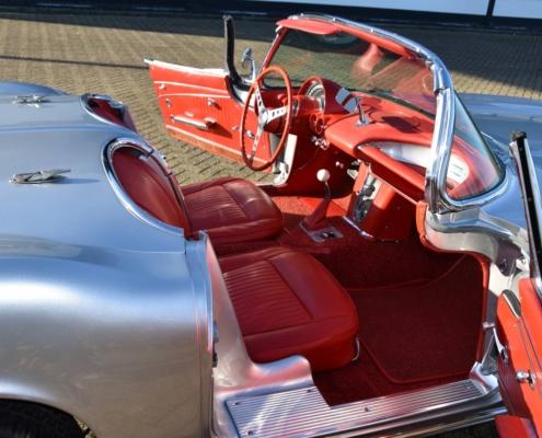 Img051chevrolet Corvette