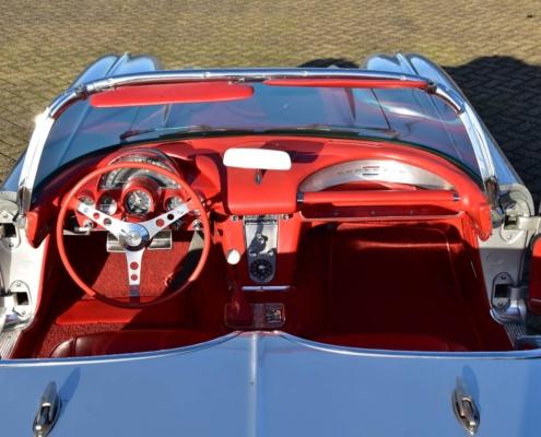 Img052chevrolet Corvette