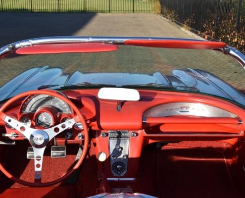 Img054chevrolet Corvette