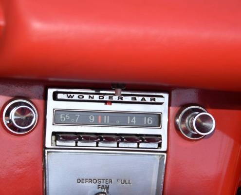 Img059chevrolet Corvette