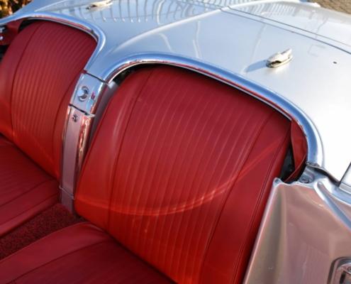 Img060chevrolet Corvette