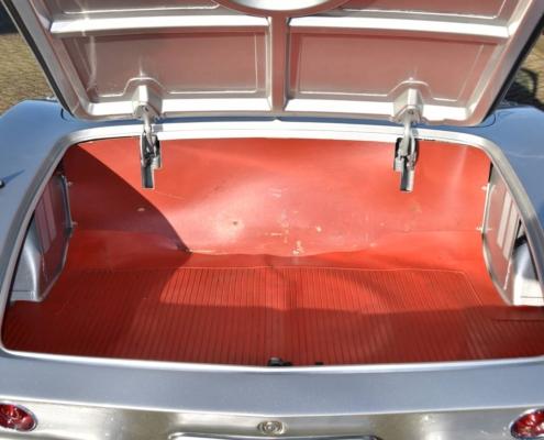 Img062chevrolet Corvette
