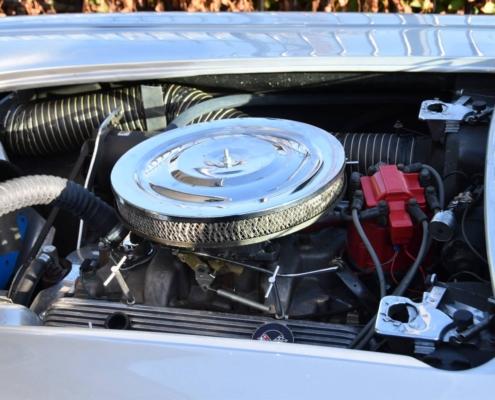 Img063chevrolet Corvette