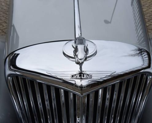 038 Jaguar Mk V