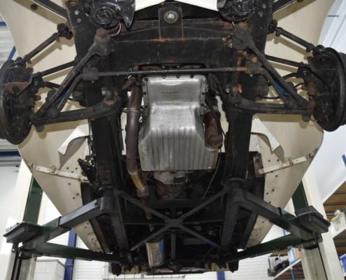 Img073jaguar Mk5