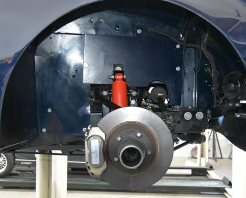 Img083jaguar Xk150 Dhc 1959