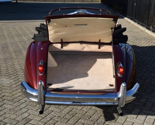 Img012jaguarxk 150 S Dhc 1959