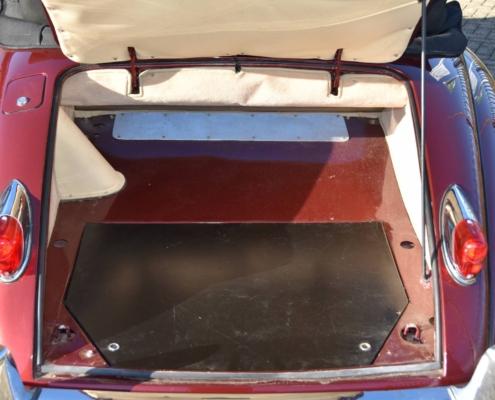 Img015jaguarxk 150 S Dhc 1959