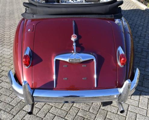Img016jaguarxk 150 S Dhc 1959