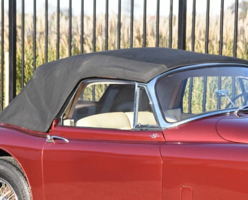 Img043jaguarxk 150 S Dhc 1959