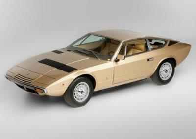 Maserati Khamsin 11 00006