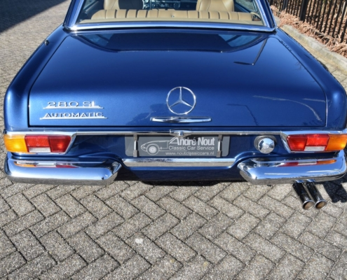 Img064mercedes 280sl Pagode