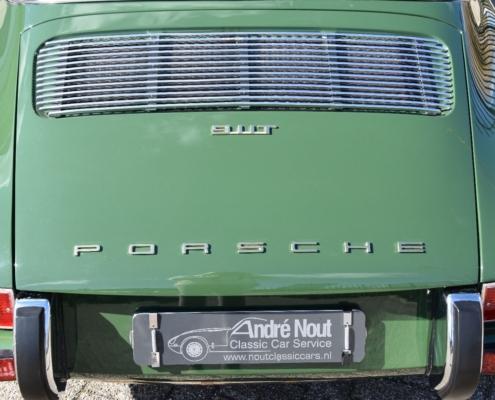 Img022porsche 911 T Targa