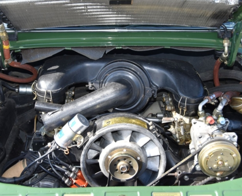 Img029porsche 911 T Targa