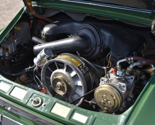 Img031porsche 911 T Targa