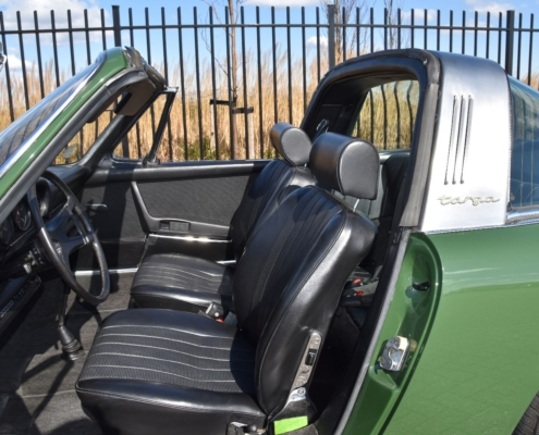 Img040porsche 911 T Targa