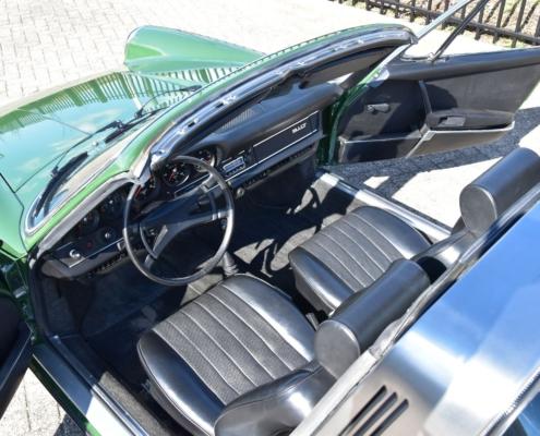 Img042porsche 911 T Targa