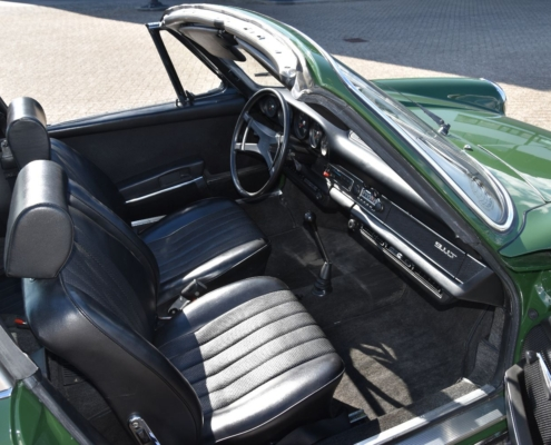 Img045porsche 911 T Targa