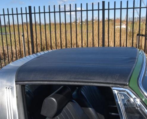 Img085porsche 911 T Targa