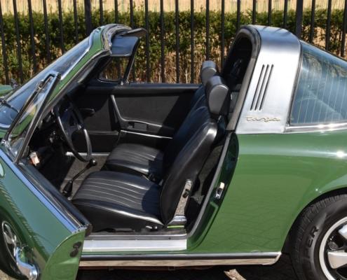 Img123porsche 911 T Targa 1970
