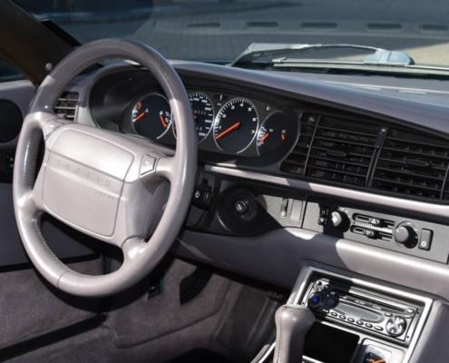 Img024 Porsche 968 Cabriolet