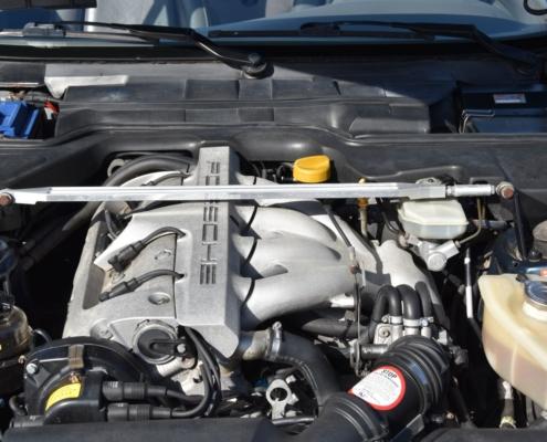 Img053 Porsche 968 Cabriolet