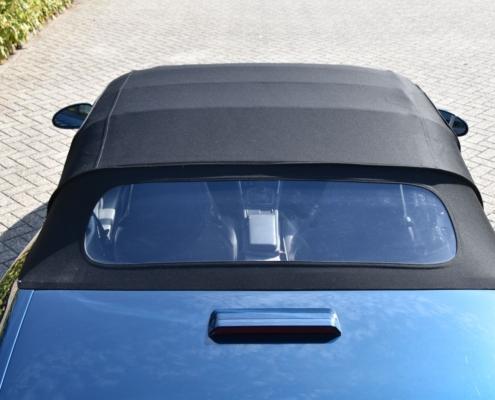 Img060 Porsche 968 Cabriolet