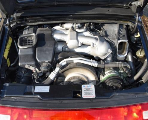 Img016porsche993cabrio